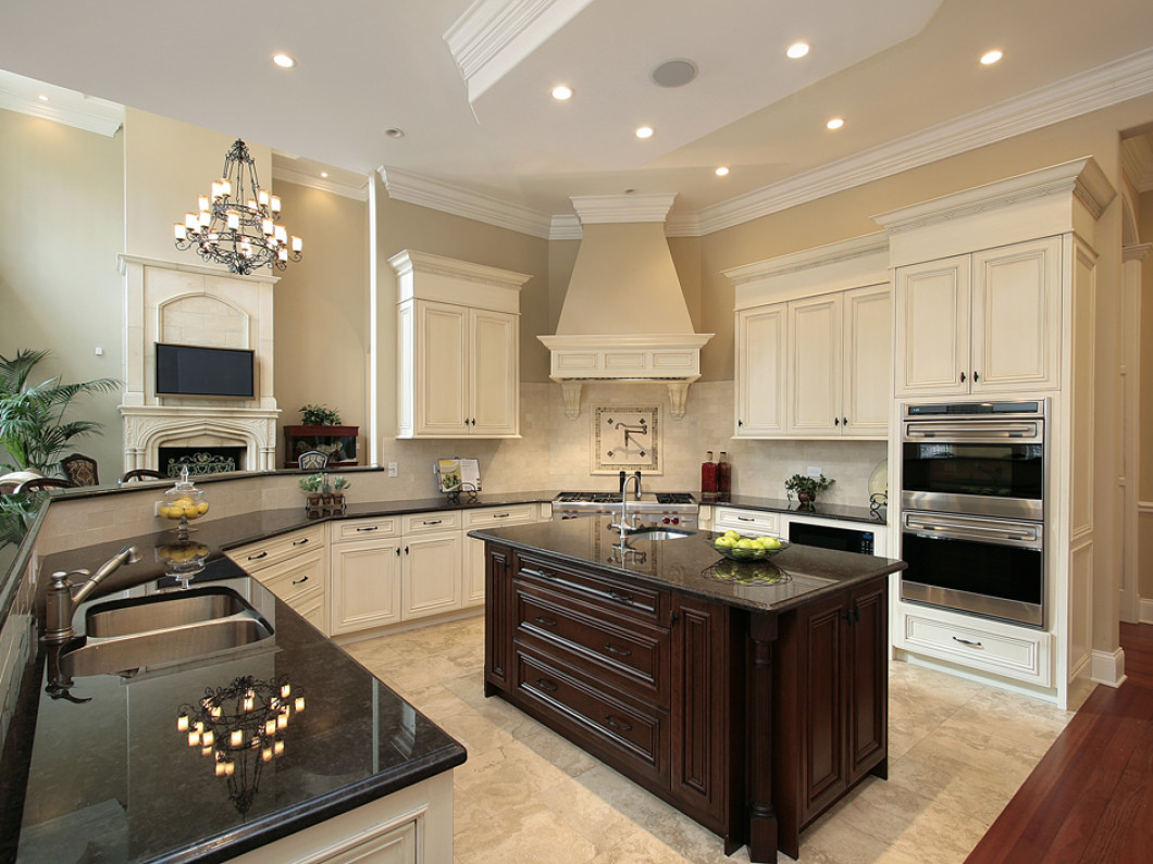 kitchen remodeling kitchen remodeling york pa Steele s Remodeling Stewartstown PA